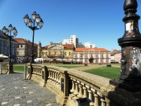 timisoara_capital-of-culture-2021