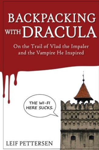 backpacking-with-dracula