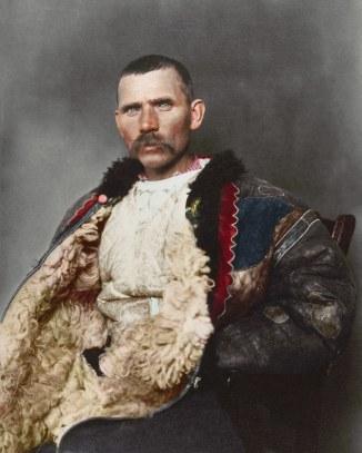 romanian-shepherd