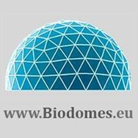 biodomes