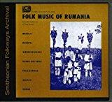 folk-music-of-rumania