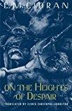 heights-of-despair