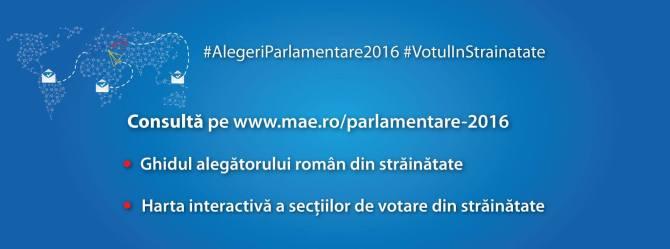 alegeri_diaspora