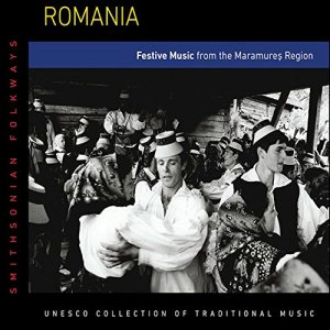 festive-music-from-the-maramures-region
