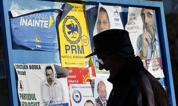 romania_election