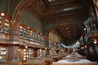 biblioteca-universitatii-gheorghe-asachi-din-iasi